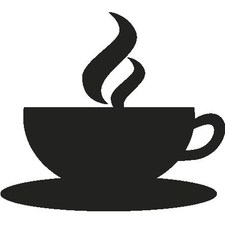 GarageRisteriet | Økologisk og bæredygtigt kaffe