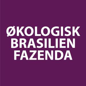 Brasilien Fazenda