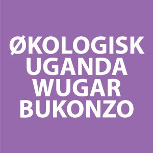 Uganda Wugar Bukonzo